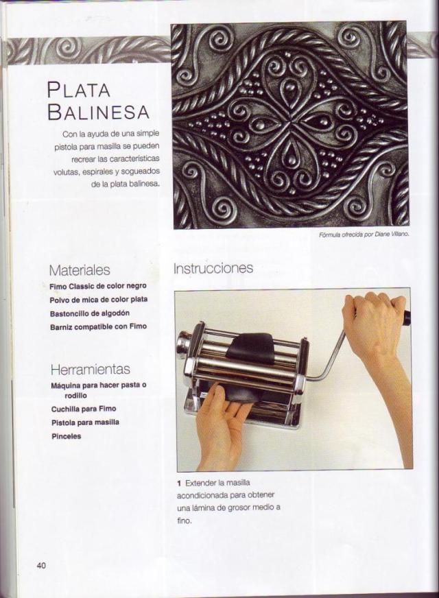 imitar-materiales-decorativos-con-fimo-ed-drac-pag40