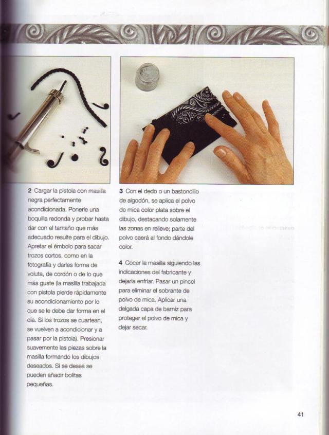 imitar-materiales-decorativos-con-fimo-ed-drac-pag41