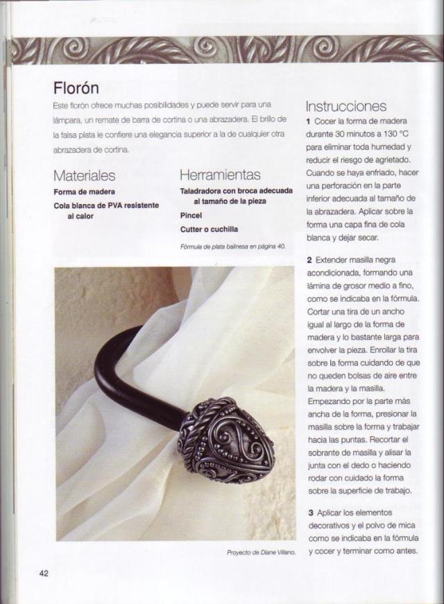 imitar-materiales-decorativos-con-fimo-ed-drac-pag42