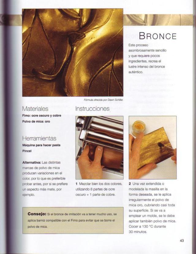 imitar-materiales-decorativos-con-fimo-ed-drac-pag43