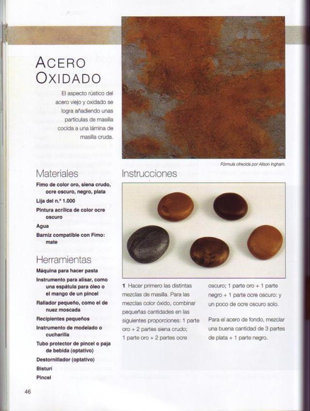 imitar-materiales-decorativos-con-fimo-ed-drac-pag46