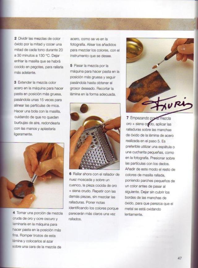 imitar-materiales-decorativos-con-fimo-ed-drac-pag47