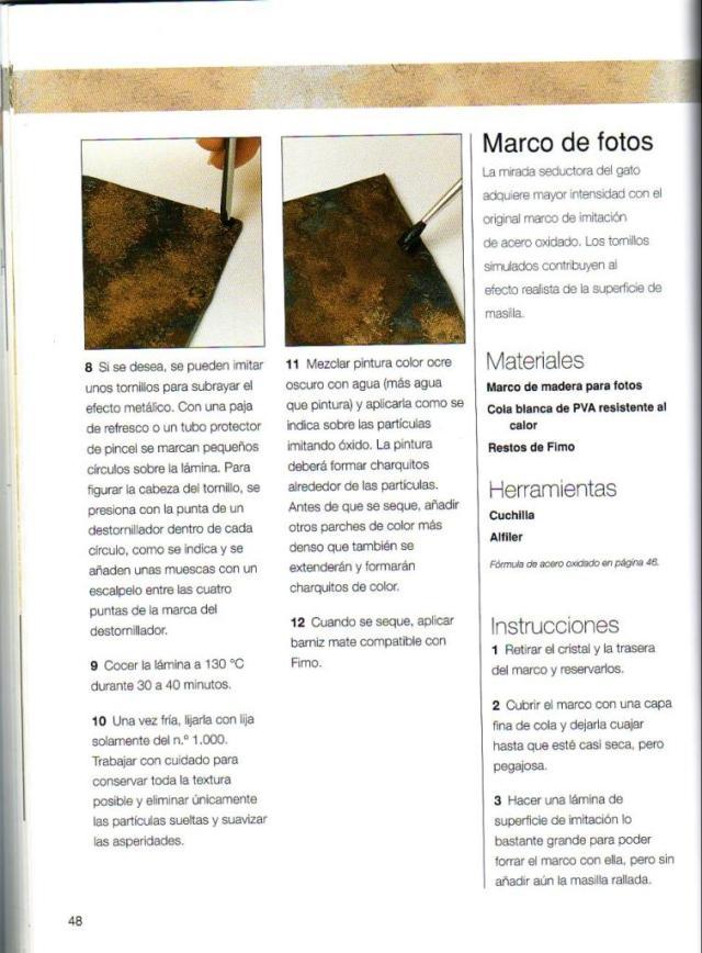 imitar-materiales-decorativos-con-fimo-ed-drac-pag48