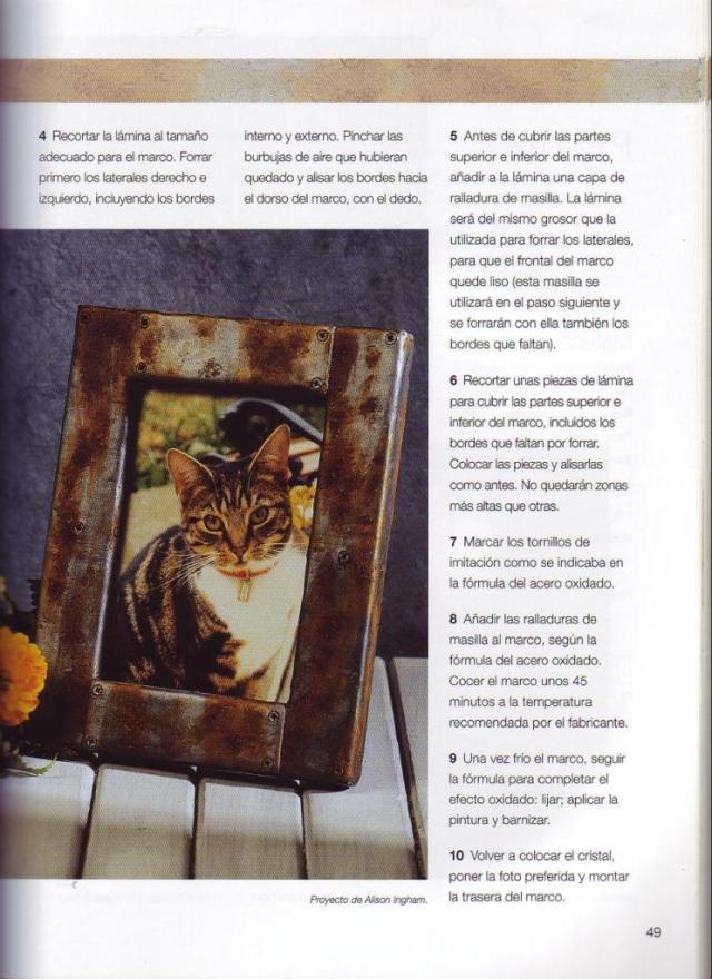imitar-materiales-decorativos-con-fimo-ed-drac-pag49