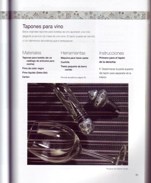 imitar-materiales-decorativos-con-fimo-ed-drac-pag51