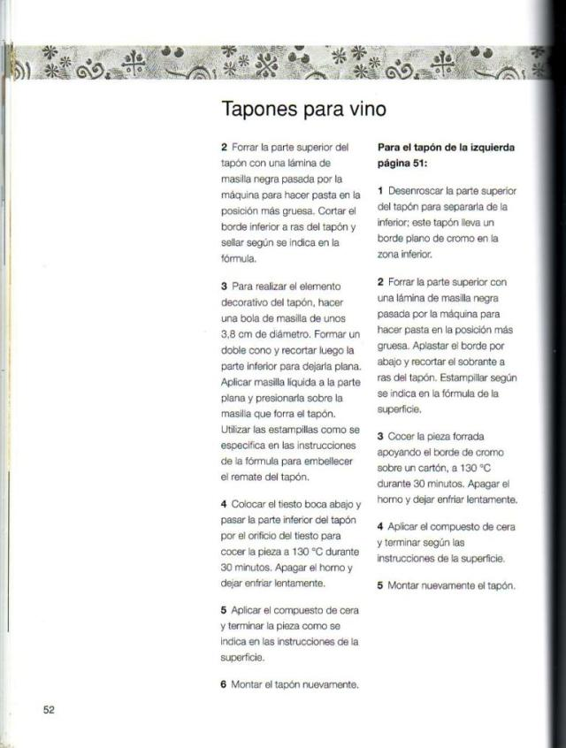 imitar-materiales-decorativos-con-fimo-ed-drac-pag52