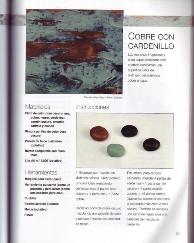 imitar-materiales-decorativos-con-fimo-ed-drac-pag53