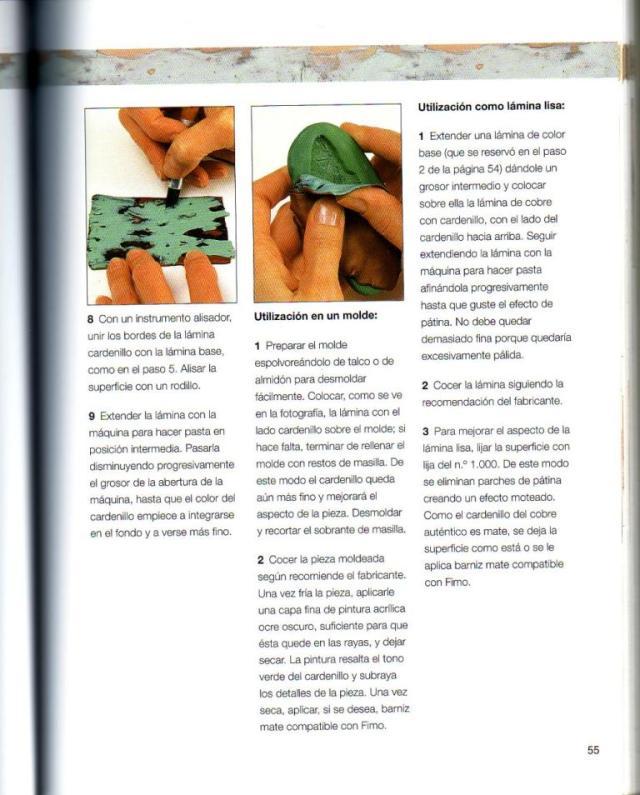 imitar-materiales-decorativos-con-fimo-ed-drac-pag55