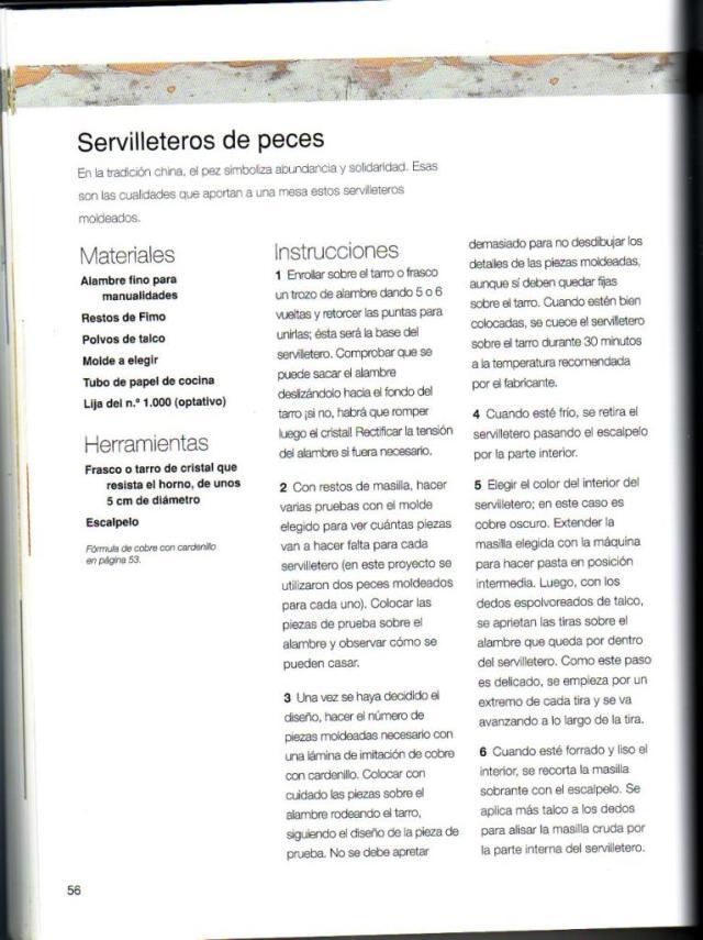 imitar-materiales-decorativos-con-fimo-ed-drac-pag56