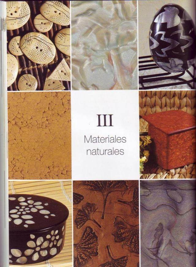 imitar-materiales-decorativos-con-fimo-ed-drac-pag581
