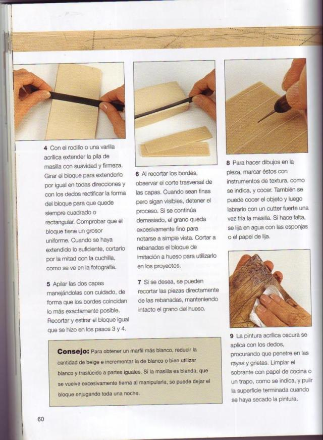 imitar-materiales-decorativos-con-fimo-ed-drac-pag60