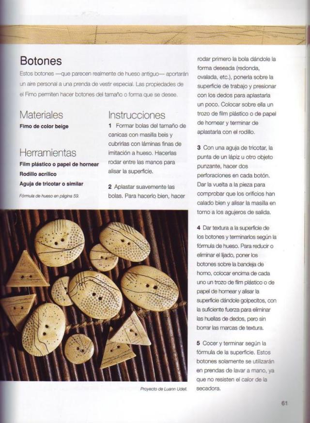 imitar-materiales-decorativos-con-fimo-ed-drac-pag61