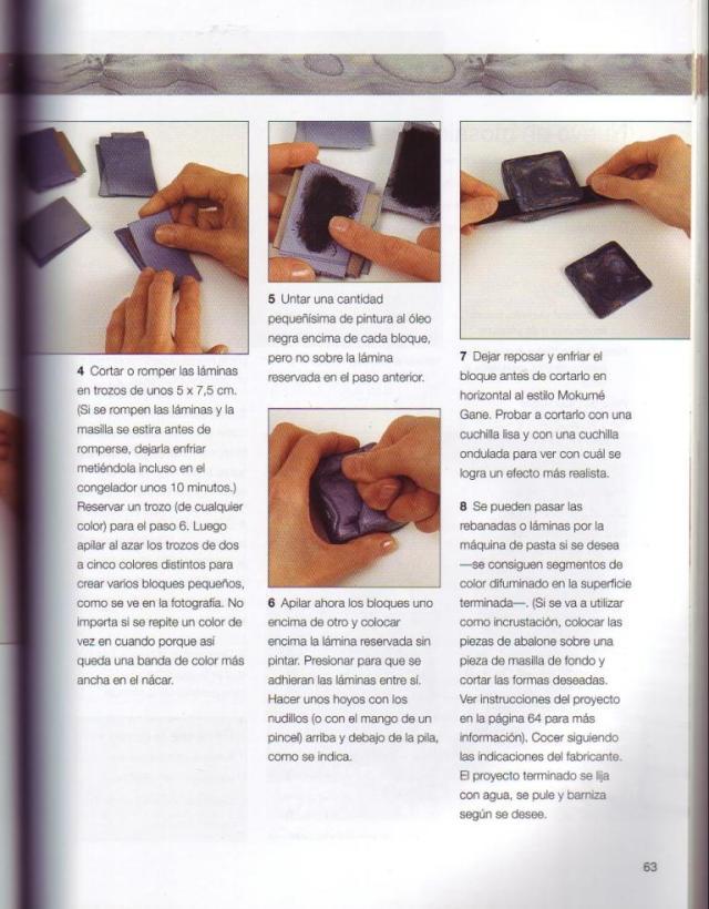 imitar-materiales-decorativos-con-fimo-ed-drac-pag63