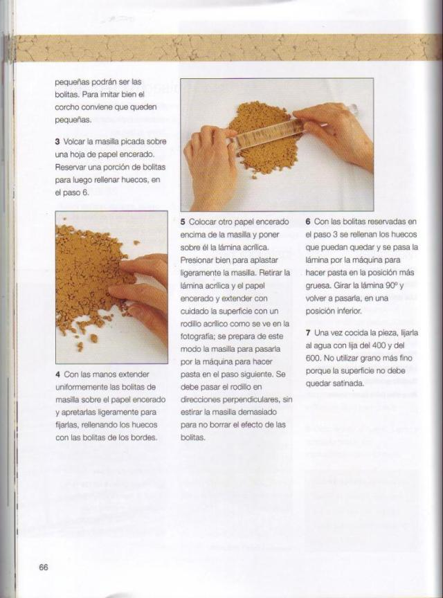 imitar-materiales-decorativos-con-fimo-ed-drac-pag66