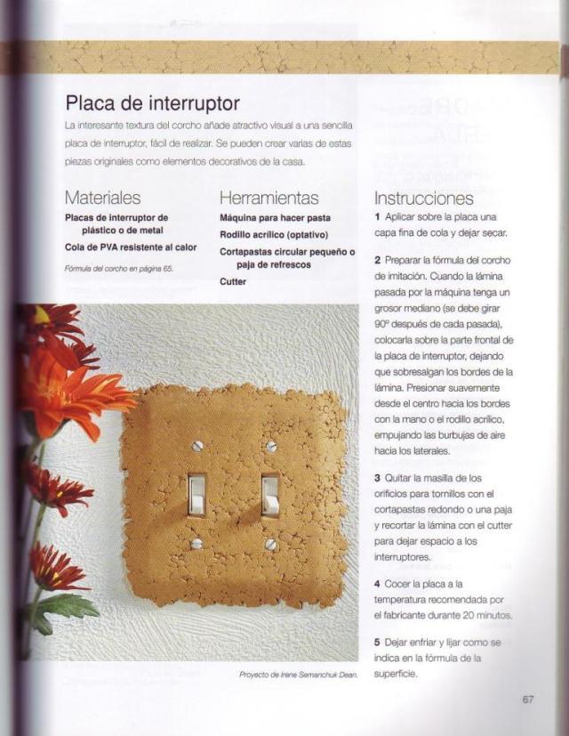 imitar-materiales-decorativos-con-fimo-ed-drac-pag67