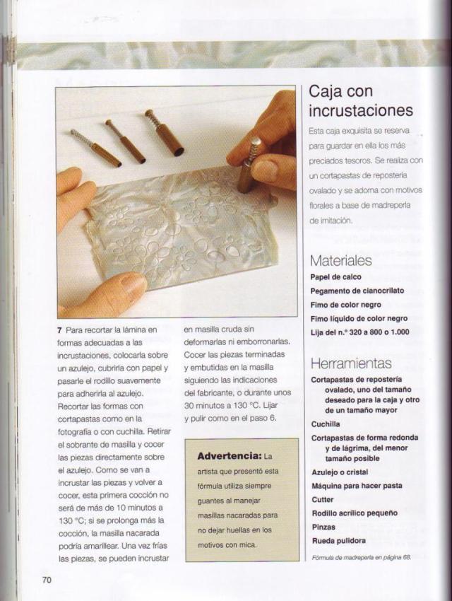 imitar-materiales-decorativos-con-fimo-ed-drac-pag70