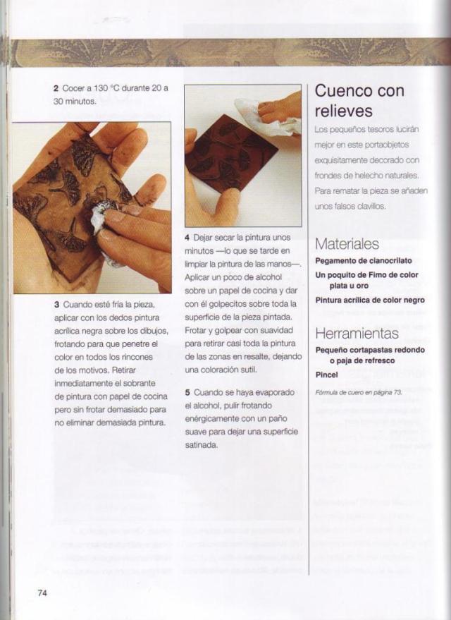 imitar-materiales-decorativos-con-fimo-ed-drac-pag74
