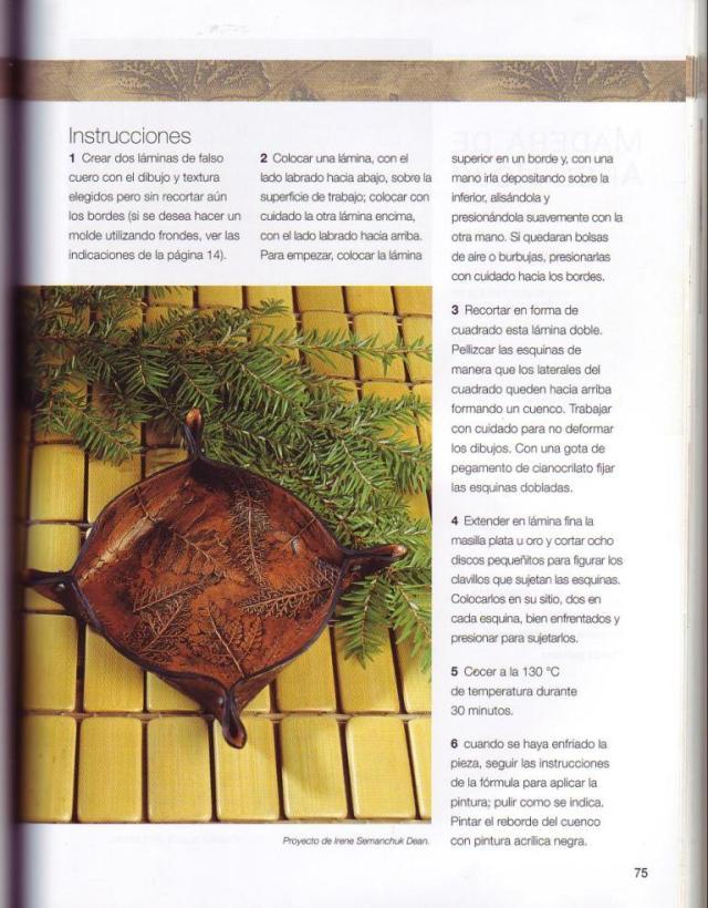 imitar-materiales-decorativos-con-fimo-ed-drac-pag75