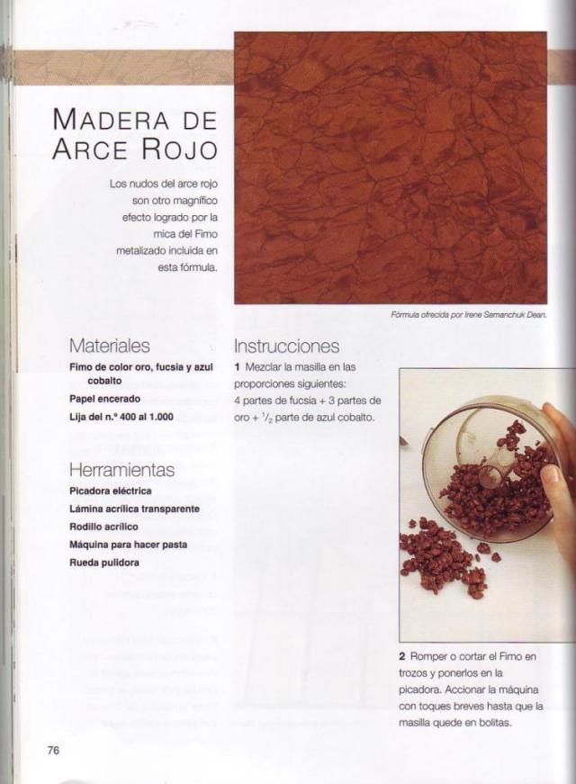 imitar-materiales-decorativos-con-fimo-ed-drac-pag761