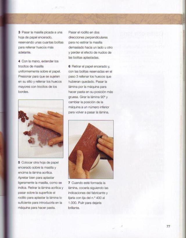 imitar-materiales-decorativos-con-fimo-ed-drac-pag77