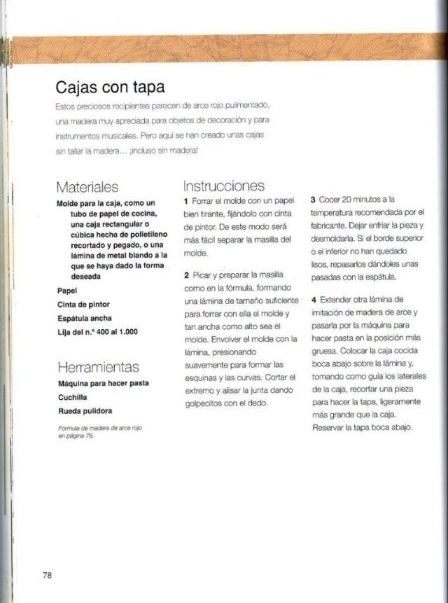 imitar-materiales-decorativos-con-fimo-ed-drac-pag78