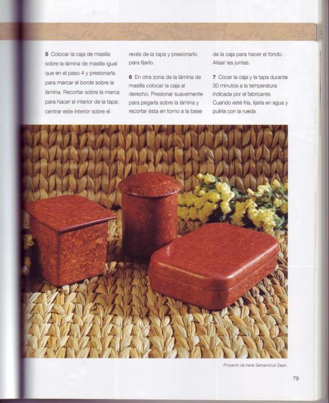 imitar-materiales-decorativos-con-fimo-ed-drac-pag79