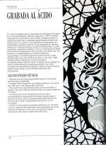 la-vidrera-artistica-104