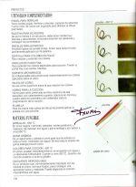 la-vidrera-artistica-116