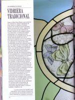 la-vidrera-artistica-12