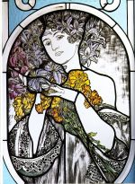 la-vidrera-artistica-124