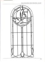 la-vidrera-artistica-133