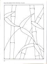 la-vidrera-artistica-136