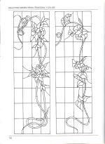 la-vidrera-artistica-138