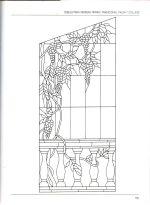 la-vidrera-artistica-139