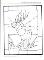 la-vidrera-artistica-143