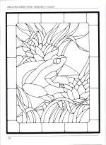 la-vidrera-artistica-144