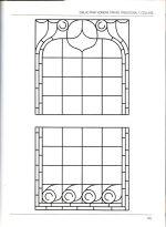 la-vidrera-artistica-145