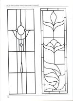 la-vidrera-artistica-148
