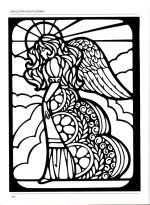 la-vidrera-artistica-150