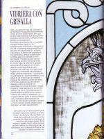 la-vidrera-artistica-20