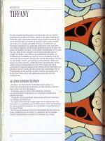 la-vidrera-artistica-52