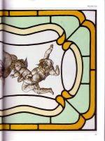 la-vidrera-artistica-65