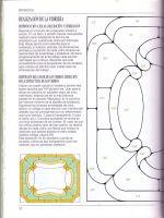 la-vidrera-artistica-70