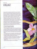 la-vidrera-artistica-80