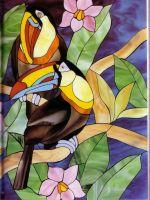 la-vidrera-artistica-81