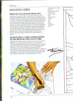 la-vidrera-artistica-84