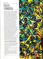 la-vidrera-artistica-92