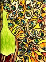 la-vidrera-artistica-93