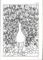 la-vidrera-artistica-99