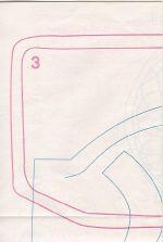 labores-y-manualidades-22-53